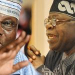 Atiku-Abubakar-not-fit-for-president-Bola-Tinubu-tsb.com_.ng_