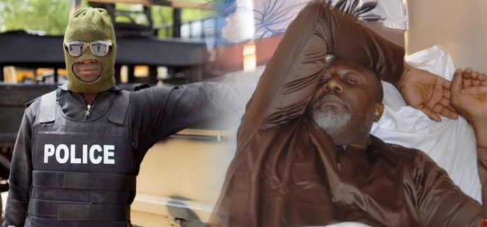 BREAKING-Masked-Security-Operatives-Move-Dino-Melaye-Away-From-Hospital-696x325