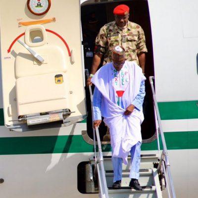 Buhari-in-Maiduguri-for-Campaign-1024x682