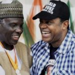Court-sacks-Duke-as-SDP-presidential-candidate-a-day-after-his-running-mate-resigned