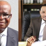 Justices-Walter-Onnoghen-and-Danladi-Umar