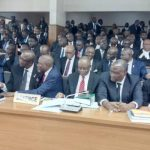 Over-20-lawyers-aririve-to-defend-CJN-800x400