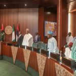 Saraki-at-Council-of-state-e1548155409315