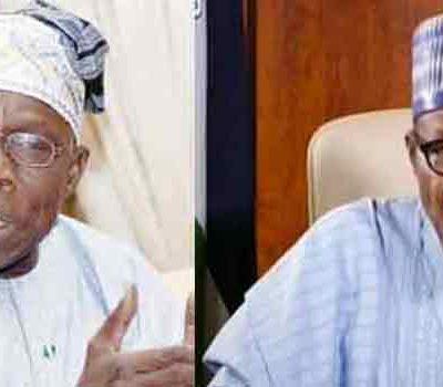 obasanjo-buhari-nigeria